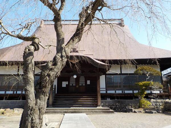 f:id:uchikoyoga:20200224121320j:plain