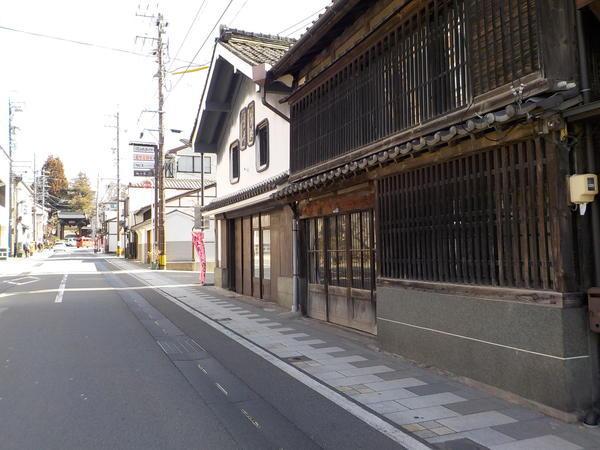f:id:uchikoyoga:20200224121810j:plain