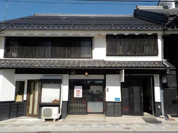 f:id:uchikoyoga:20200224121840j:plain