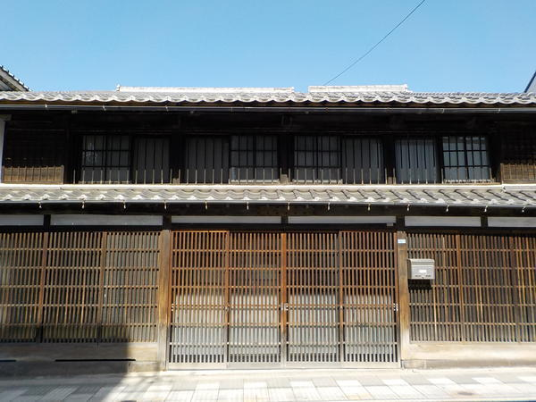 f:id:uchikoyoga:20200224121911j:plain