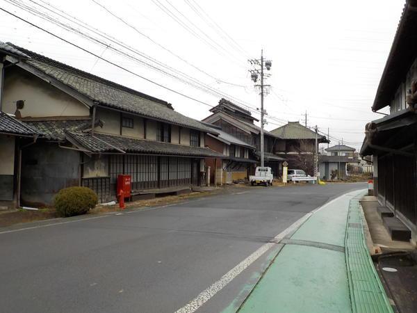 f:id:uchikoyoga:20200226092608j:plain