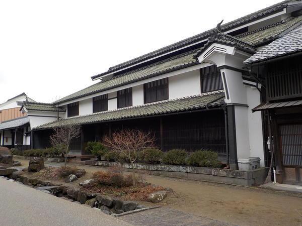 f:id:uchikoyoga:20200226094534j:plain