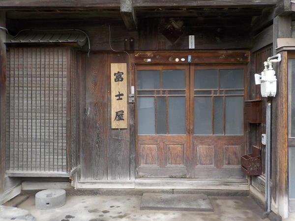 f:id:uchikoyoga:20200226094629j:plain