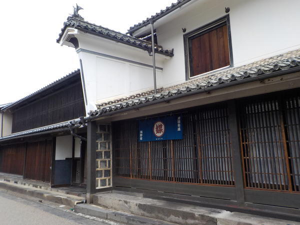 f:id:uchikoyoga:20200226094910j:plain