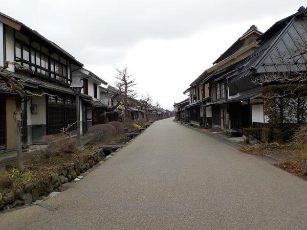 f:id:uchikoyoga:20200226100559j:plain