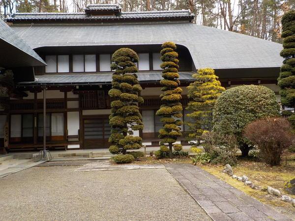 f:id:uchikoyoga:20200226122909j:plain