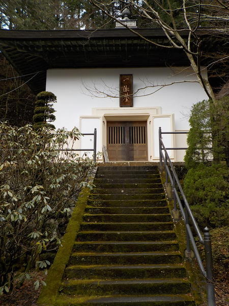 f:id:uchikoyoga:20200226123215j:plain