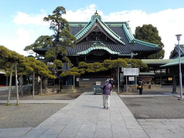 f:id:uchikoyoga:20200227130934j:plain