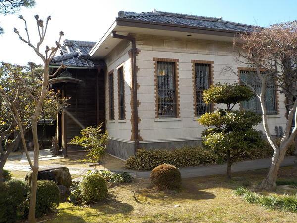 f:id:uchikoyoga:20200227152050j:plain