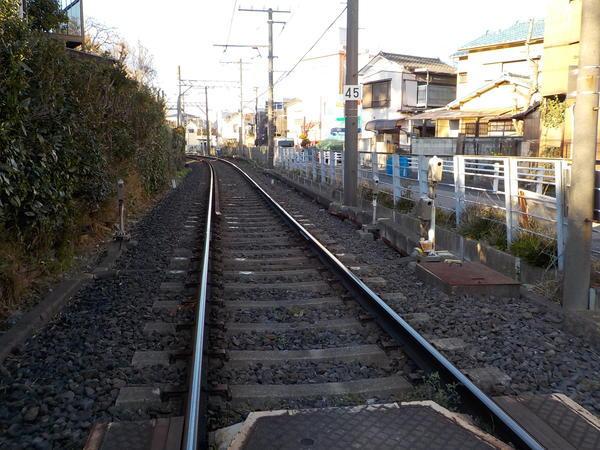 f:id:uchikoyoga:20200227161533j:plain