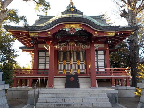 f:id:uchikoyoga:20200227161837j:plain