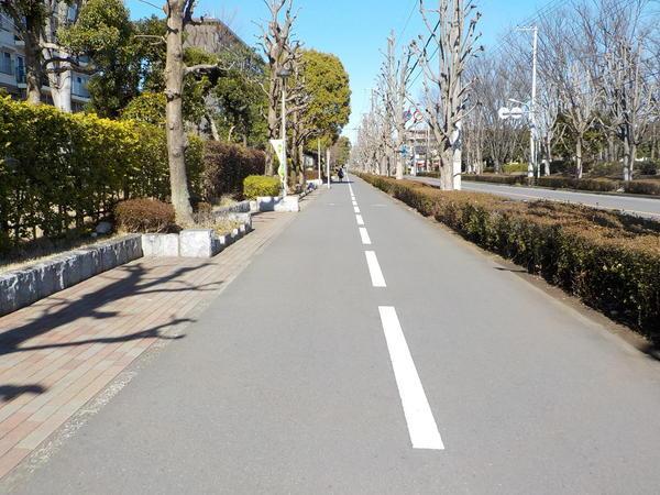 f:id:uchikoyoga:20200410121811j:plain