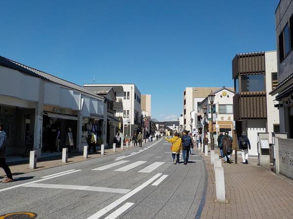 f:id:uchikoyoga:20200417085910j:plain