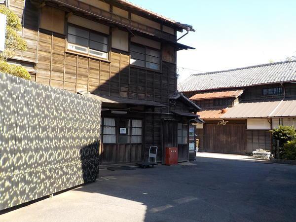 f:id:uchikoyoga:20200417085945j:plain