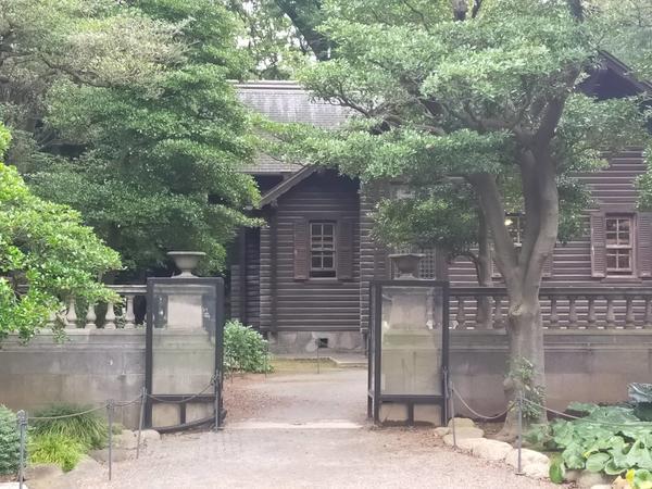 f:id:uchikoyoga:20200725172252j:plain