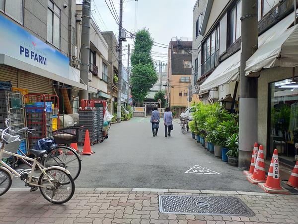 f:id:uchikoyoga:20200725172305j:plain