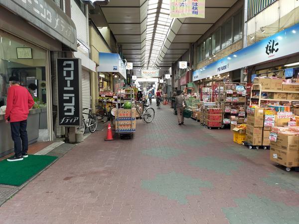 f:id:uchikoyoga:20200725172317j:plain