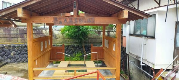 f:id:uchikoyoga:20201023111236j:plain