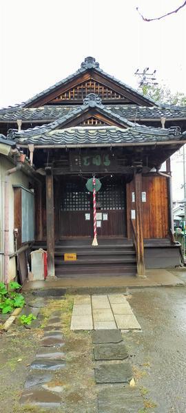 f:id:uchikoyoga:20201023114327j:plain