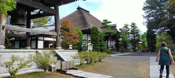 f:id:uchikoyoga:20201023114559j:plain