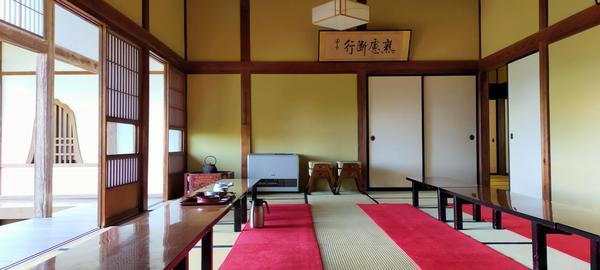 f:id:uchikoyoga:20201023114651j:plain