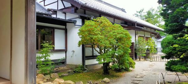 f:id:uchikoyoga:20201023114727j:plain