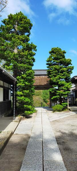 f:id:uchikoyoga:20201023114807j:plain