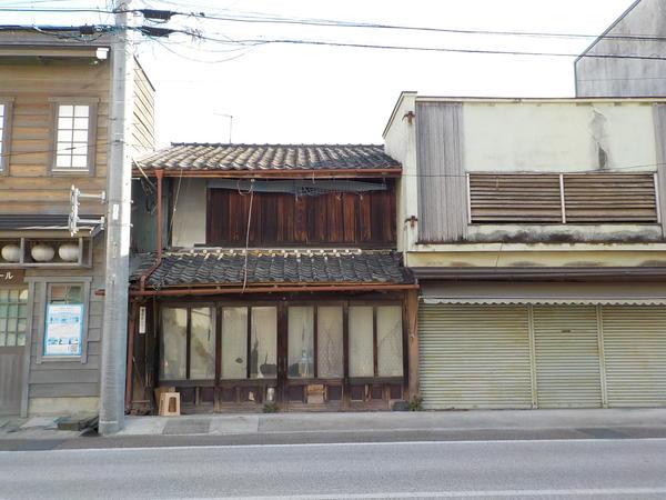 f:id:uchikoyoga:20201116083138j:plain