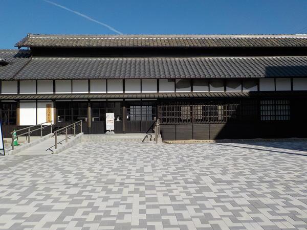 f:id:uchikoyoga:20201116083210j:plain