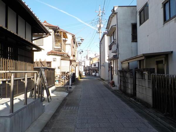 f:id:uchikoyoga:20201116083219j:plain