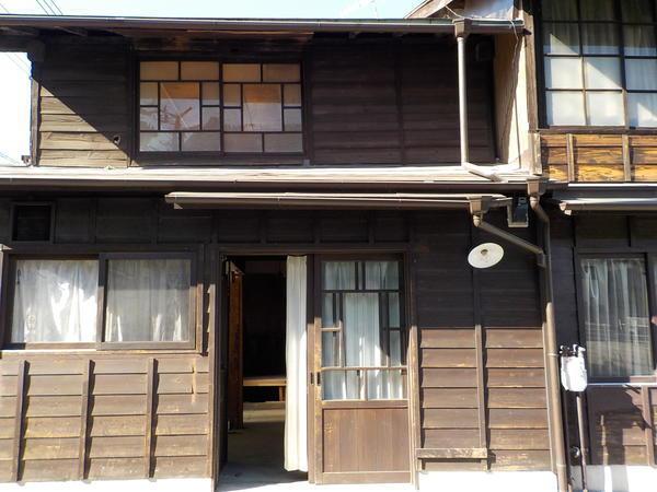 f:id:uchikoyoga:20201116083235j:plain