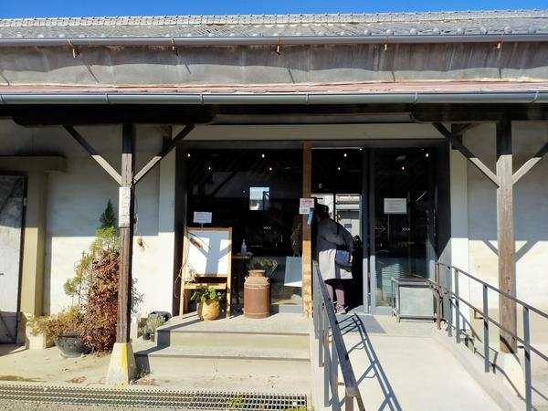 f:id:uchikoyoga:20201116083353j:plain