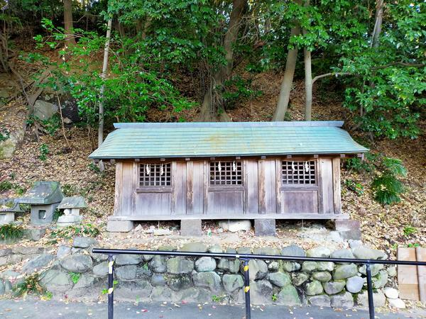 f:id:uchikoyoga:20201116084031j:plain