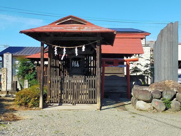 f:id:uchikoyoga:20201116085014j:plain