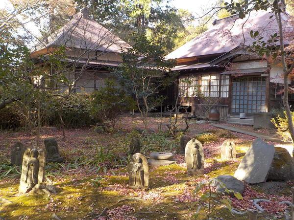 f:id:uchikoyoga:20201226144346j:plain