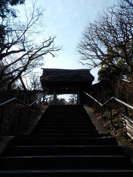 f:id:uchikoyoga:20201226145037j:plain
