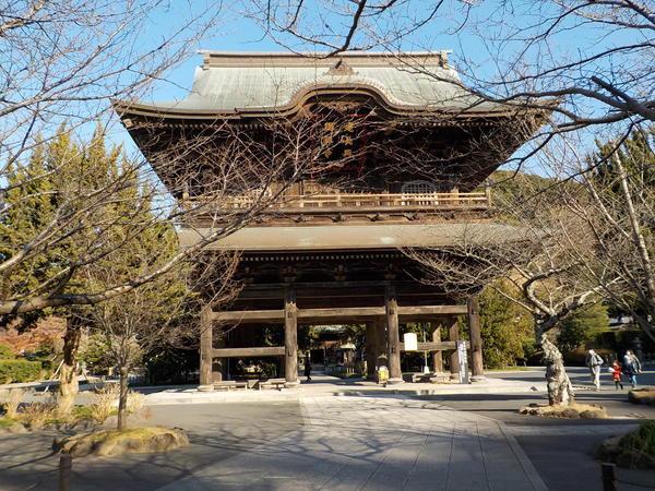 f:id:uchikoyoga:20201226145609j:plain