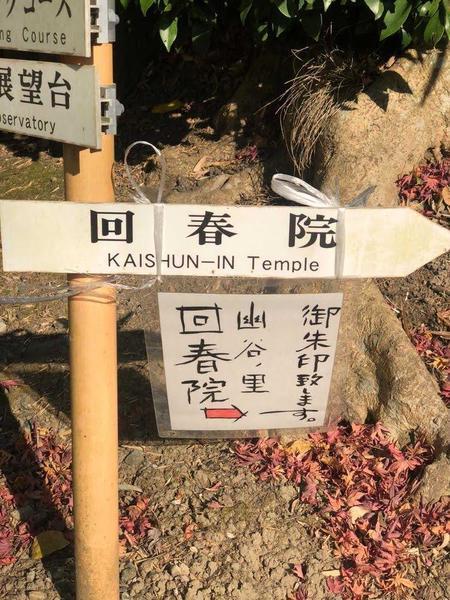 f:id:uchikoyoga:20201226150744j:plain