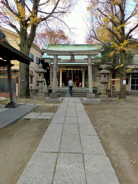 f:id:uchikoyoga:20201231200159j:plain