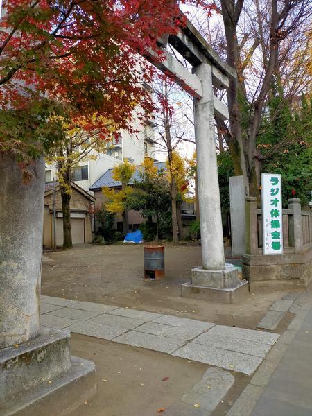 f:id:uchikoyoga:20201231200225j:plain