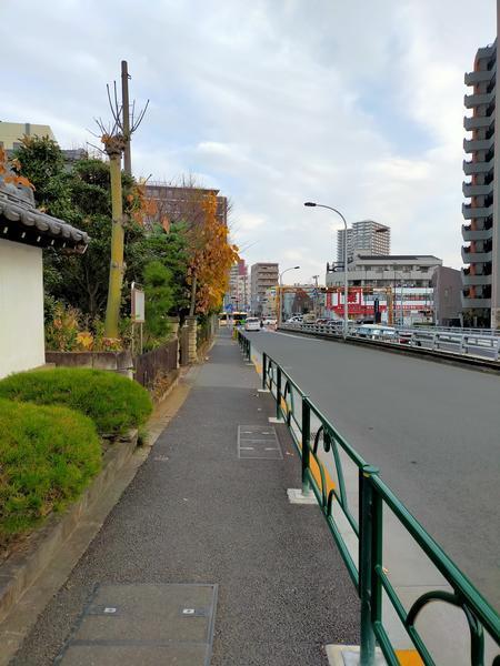 f:id:uchikoyoga:20201231200318j:plain