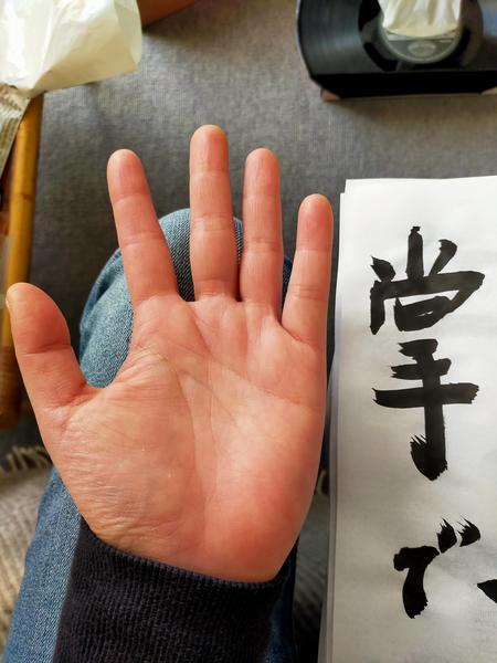 f:id:uchikoyoga:20210102234227j:plain
