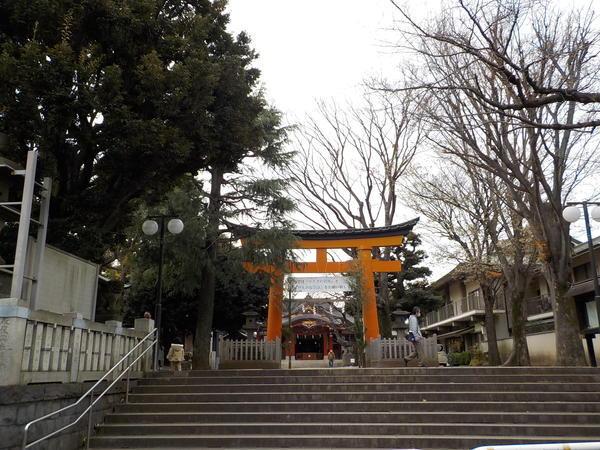 f:id:uchikoyoga:20210110161820j:plain