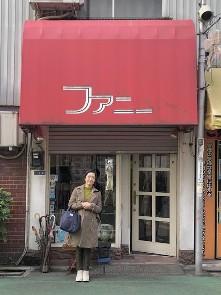 f:id:uchikoyoga:20210110161827j:plain