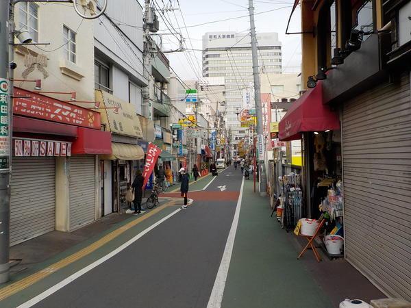 f:id:uchikoyoga:20210110161931j:plain