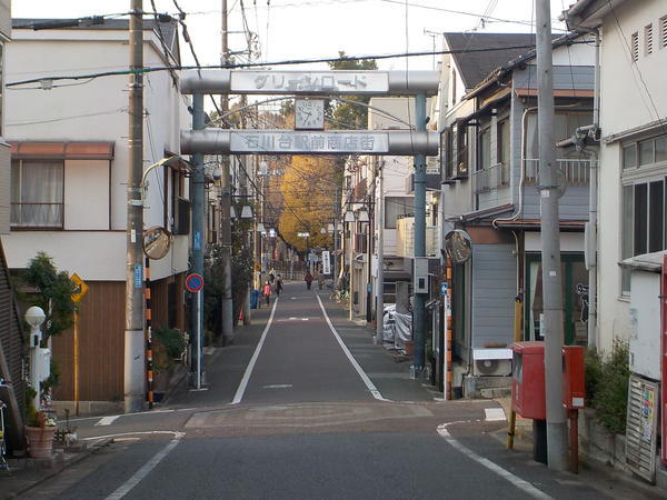 f:id:uchikoyoga:20210110211643j:plain