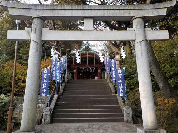 f:id:uchikoyoga:20210110211701j:plain