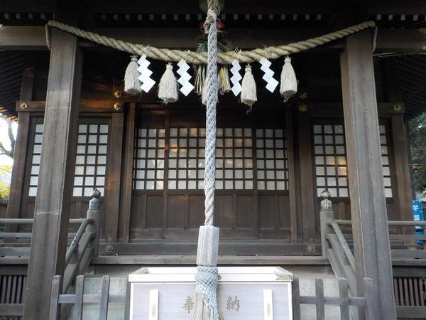 f:id:uchikoyoga:20210110211747j:plain