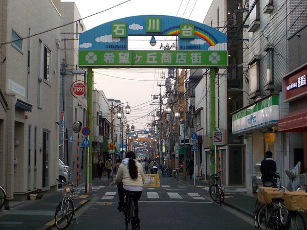 f:id:uchikoyoga:20210110211756j:plain