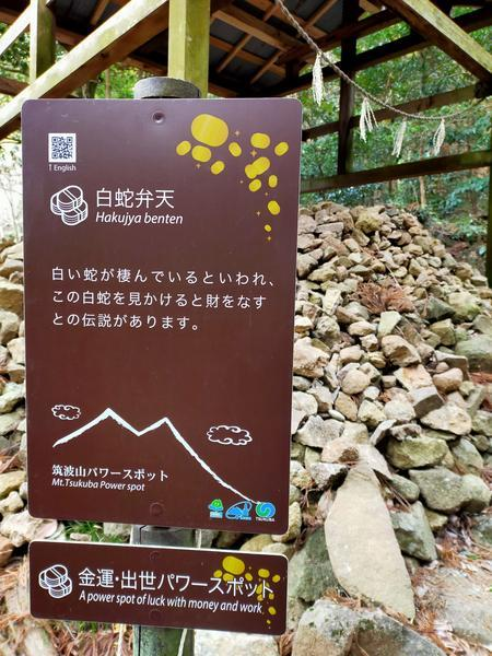 f:id:uchikoyoga:20210115194103j:plain